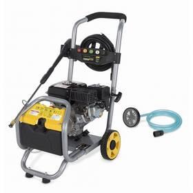 Vysokotlaký čistič POWERPLUS POWXG9009