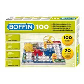 El. stavebnice Boffin I 100