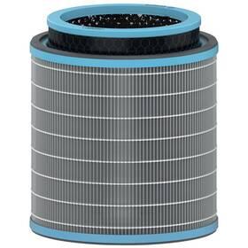 HEPA filtr pro čističky vzduchu Leitz TruSens Z-3000 Allergy&Flu