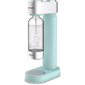 Výrobník sodové vody Philips ADD4902MT/10