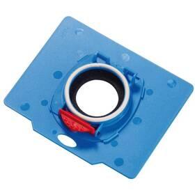 Sáčky do vysavače ETA UNIBAG adaptér č. 10 9900 87080 modrý