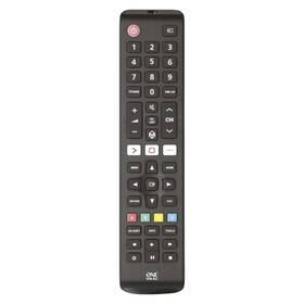 Dálkový ovladač One For All pro TV Samsung (KE4910)