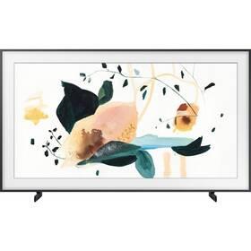Televize Samsung The Frame QE55LS03TA černá