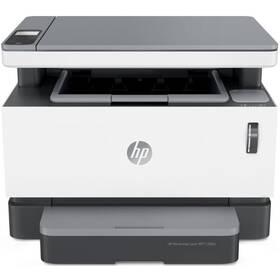 Tiskárna multifunkční HP Neverstop Laser MFP 1200w (4RY26A#B19)