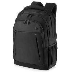 "Batoh na notebook HP Business 17.3"" (2SC67AA) černý"