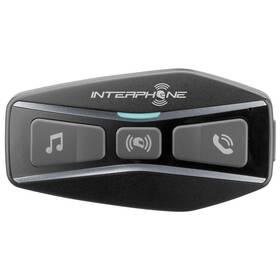 Handsfree Interphone U-COM4 pro uzavřené a otevřené přilby (INTERPHOUCOM4)