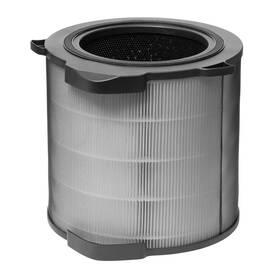 Filtr pro čističky vzduchu Electrolux PURE A9 EFDCLN4E