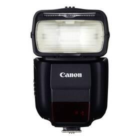 Blesk Canon Speedlite 430EX III-RT (0585C011) černý