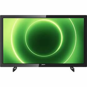 Televize Philips 24PFS6805 černá