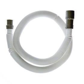 Odpadní hadice Electrolux E2WDE400B2