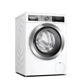 Pračka Bosch HomeProfessional WAV28GH0BY bílá