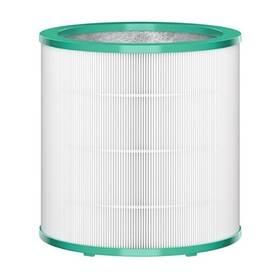 Filtr pro čističky vzduchu Dyson TP00, TP02 bílý