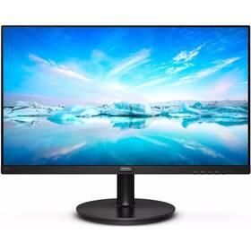 Monitor Philips 272V8A (272V8A/00) černý
