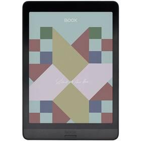 Čtečka e-knih ONYX BOOX Nova 3 Color (EBKBX1158)