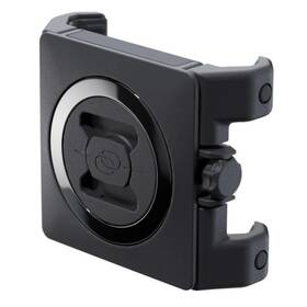 Držák na mobil SP Connect Universal Phone Clamp (53234)