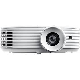 Projektor Optoma HD29He (E1P0A3QWE1Z1) bílý