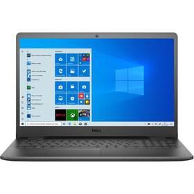 Notebook Dell Inspiron 15 (3501) (N-3501-N2-312K) černý