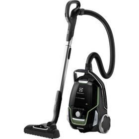 Podlahový vysavač Electrolux UltraOne EUOC9GREEN černý/zelený
