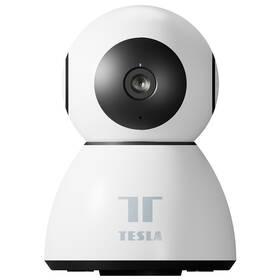 IP kamera Tesla Smart Camera 360 (TSL-CAM-5S) bílá