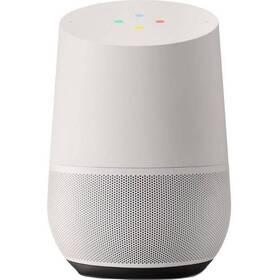 Hlasový asistent Google Home repack bílý
