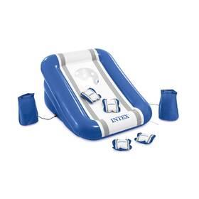 Plovací hračka Intex 57503NP (57503NP)