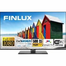 Televize Finlux 32FFF5860 černá