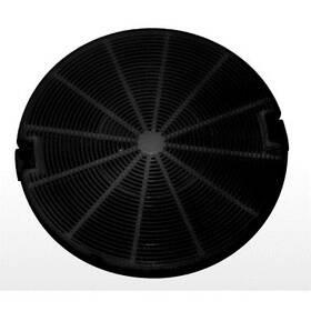 Uhlíkový filtr Faber UHLÍKOVÝ FILTR F3 - sada (UHF 011)