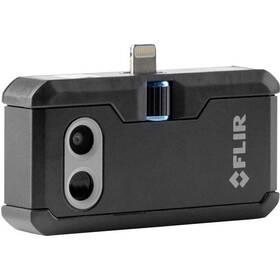 Termokamera Flir One Pro LT pro iOS