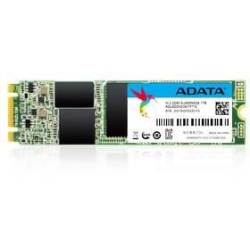SSD ADATA Ultimate SU800 1TB M.2 2280 (ASU800NS38-1TT-C)