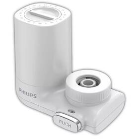 Kohoutkový filtr Philips On-Tap AWP3753/10