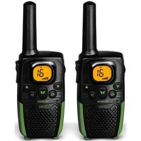 Vysílačky Sencor SMR 131 (30018371)