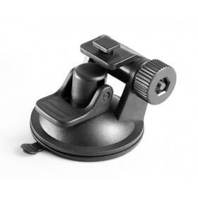 Držák TrueCam přísavný pro kameru A5 (A5SUCTION) černé