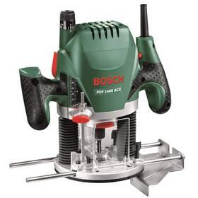 Frézka horní Bosch Bosch POF 1400 ACE
