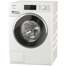 Pračka Miele WhiteEdition WWG360 bílá