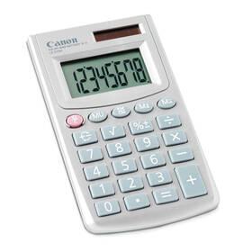 Kalkulačka Canon LS-270H (5932A016) bílá