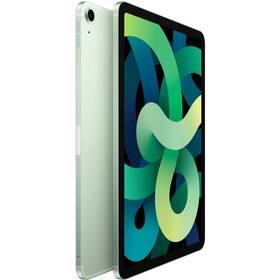 Dotykový tablet Apple iPad Air (2020)  Wi-Fi + Cellular 256GB - Green (MYH72FD/A)