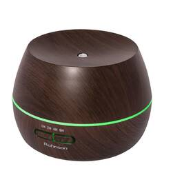 Aroma difuzér Rohnson R-9580 hnědý