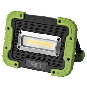 Svítilna EMOS 10 W COB LED (1450000300)