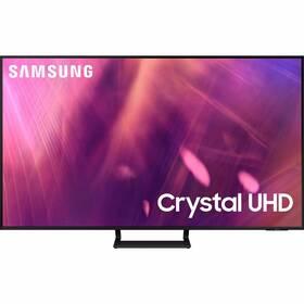 Televize Samsung UE65AU9072 černá