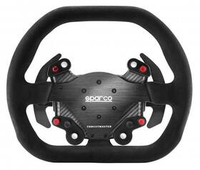 Volant Thrustmaster TM COMPETITION Sparco P310, pro PC, PS4, PS5, XBOX ONE/Series (4060086)