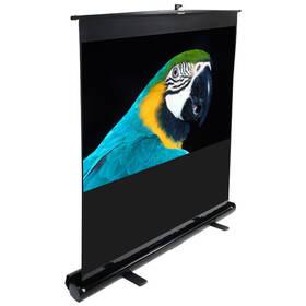 Plátno Elite Screens ezCinema (F80NWH)