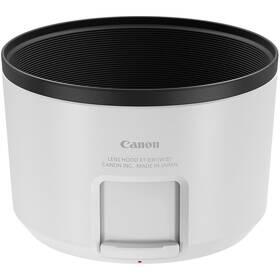 Sluneční clona Canon ET-83F (RF 70-200mm F2.8) (3793C001) šedá