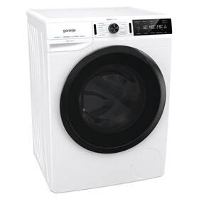 Pračka Gorenje Advanced W2A84CS SteamTech bílá