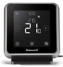Termostat Honeywell Lyric T6R Smart, bezdrátový (Y6H910RW4055)