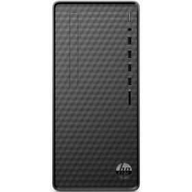 Stolní počítač HP M01-F1602nc (27R78EA#BCM)