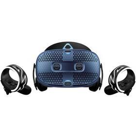 Brýle pro virtuální realitu HTC Vive Cosmos (99HARL018-00)