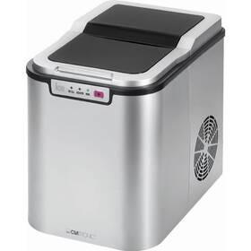 Výrobník ledu Clatronic EWB 3526