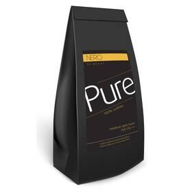 Káva zrnková Nero Caffé Premium/Pure