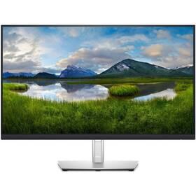Monitor Dell P2721Q (210-AXNK)