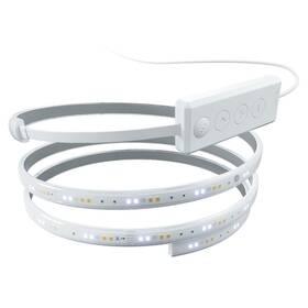 LED pásek Nanoleaf Essentials Light Strips Starter Kit 2m (NL55-0002LS-2M)